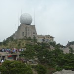 huangshan_bright_summit_peak