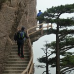 huangshan_west_sea_canyon_trail1