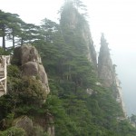 huangshan_west_sea_canyon_trail2