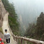 huangshan_west_sea_canyon_trail3