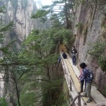 huangshan_west_sea_canyon_trail4