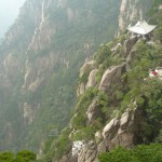 huangshan_west_sea_canyon_trail5