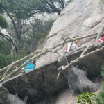 huangshan_west_sea_canyon_trail6