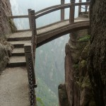 huangshan_west_sea_canyon_trail7