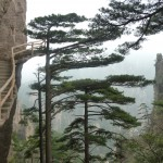 huangshan_west_sea_canyon_trail8